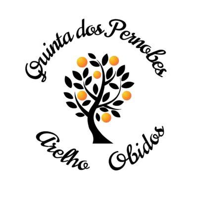 Quinta_dos_Pernobes_logo