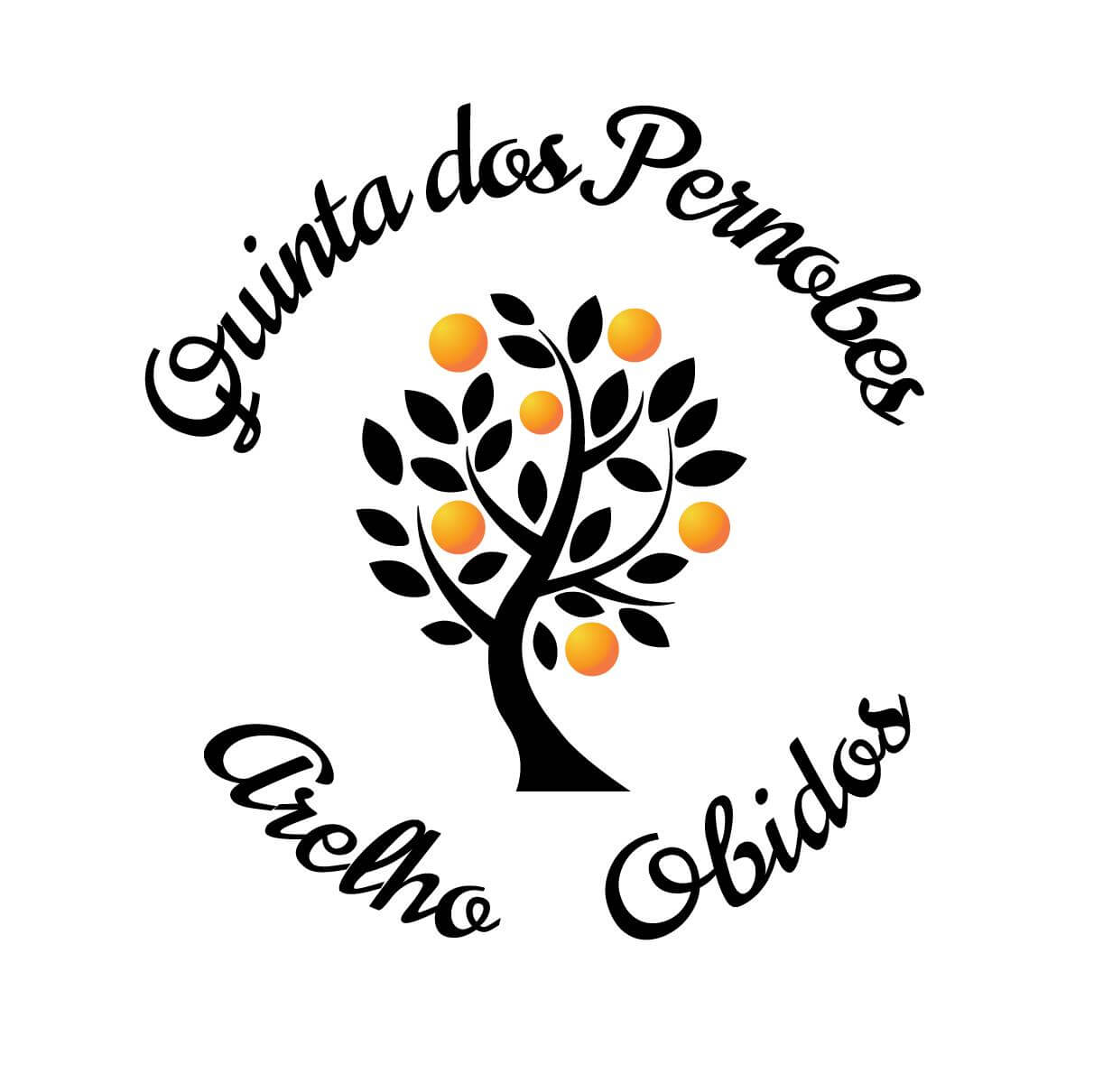 Quinta dos Pernobes